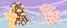 sakura-shampoo.jpg
